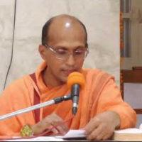 Swami_yukteshananda