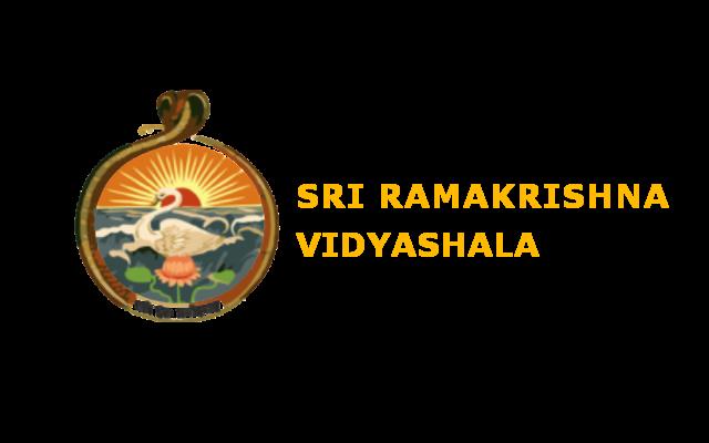 Sri Ramakrishna Vidyashala